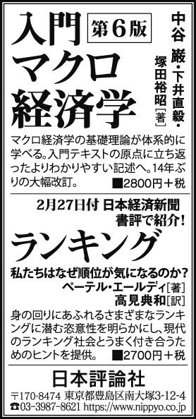 210305日経M日評3d8w