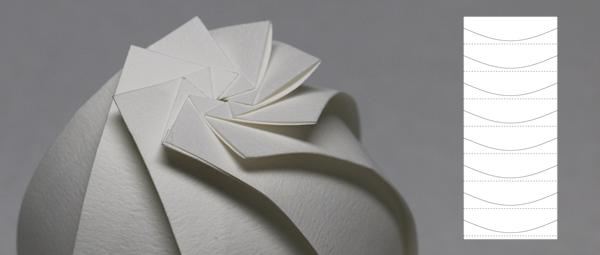 クリスマス 折り紙 折り紙 花 立体 : nippyo.co.jp