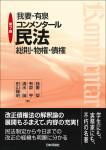 『我妻・有泉コンメンタール民法[第7版]』