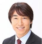 kanai-takashi_phot